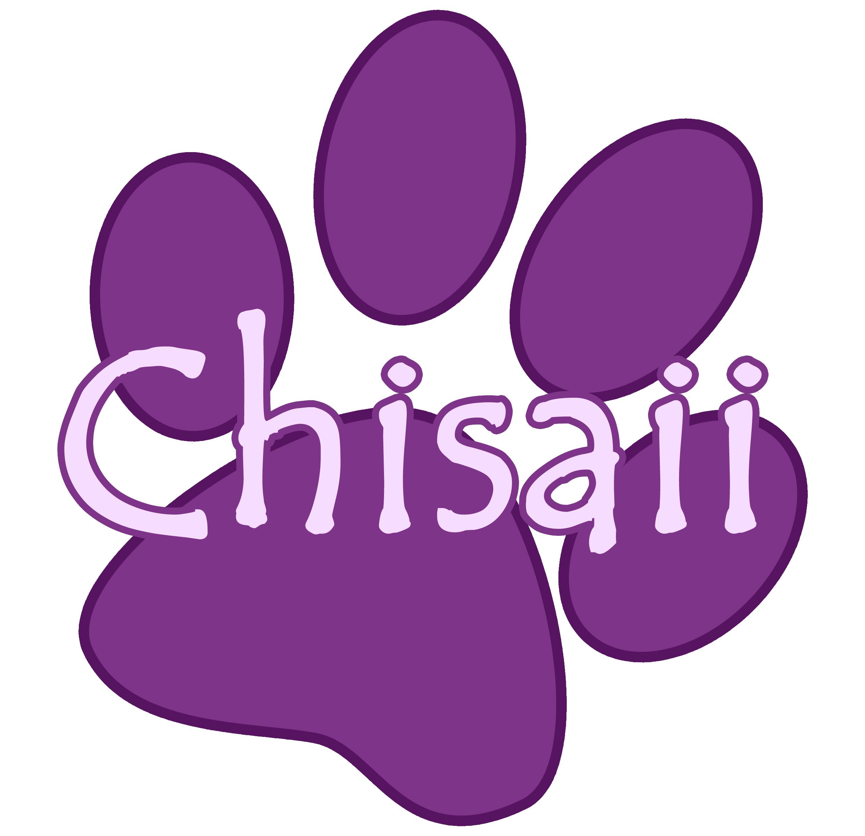 Chisaii